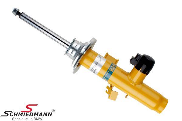 Stossdämpfer vorne -Bilstein B6 DampTronic®- M-Tech. links (Für modelle mit EDC)