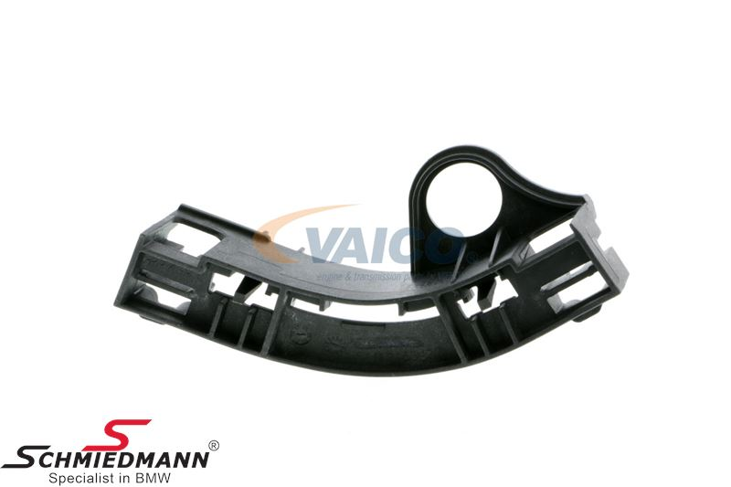 51117165472V 51117165472 51 11 7 165 472 7165472  Frontbumper holder inner R.-side