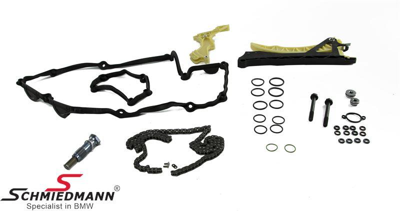 BMW 11312420018 11312420018 11 31 2 420 018 2420018 / 11-31-2-420-018 11312420018 11 31 2 420 018 2420018  Repair kit, open timing chain