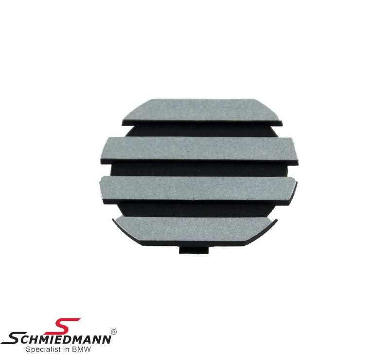 Cap for cylinder head cover (Only for USA models)