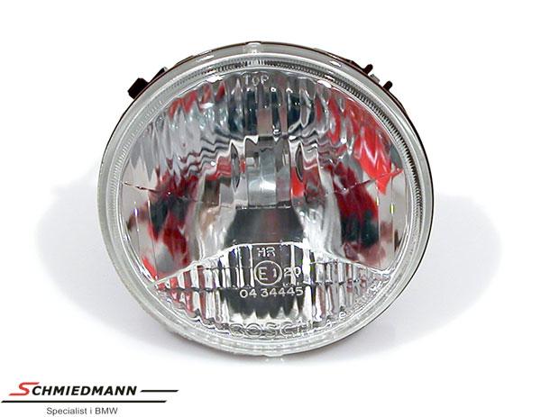 Hauptscheinwerfer Fernlicht R.-Seite Bosch