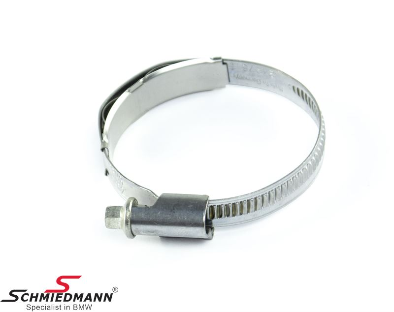 Hose clamp L=42-52