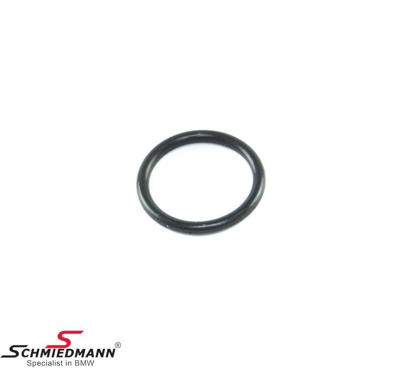 O-ring 13,4X1,78 for oil cooler