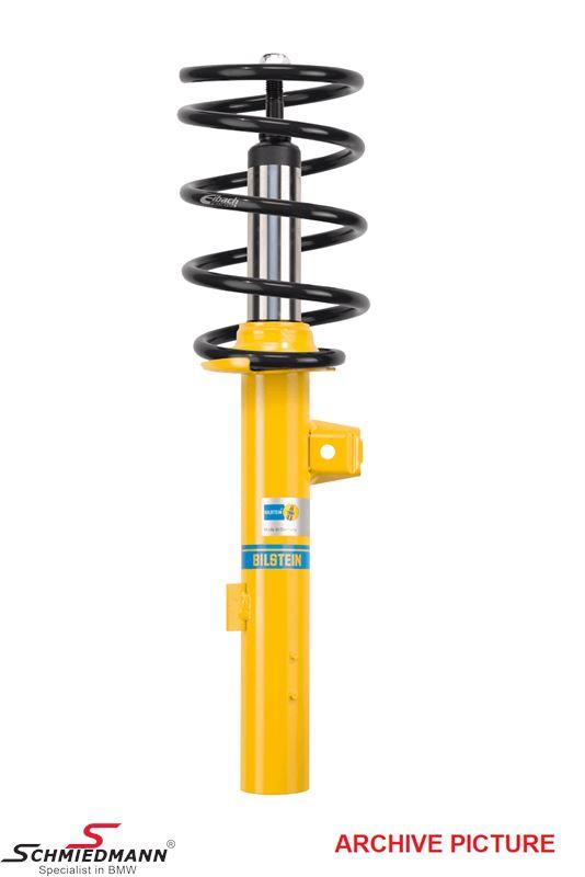 Sænkningssæt Bilstein -B12 Prokit Damptronic®- 30-40/30MM (Til modeller med EDC)