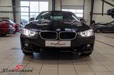 FLXF3031  BMW F30 / F31 DEPO OE Xenon Look Scheinwerfer mit Angel Eyes , H7/H7