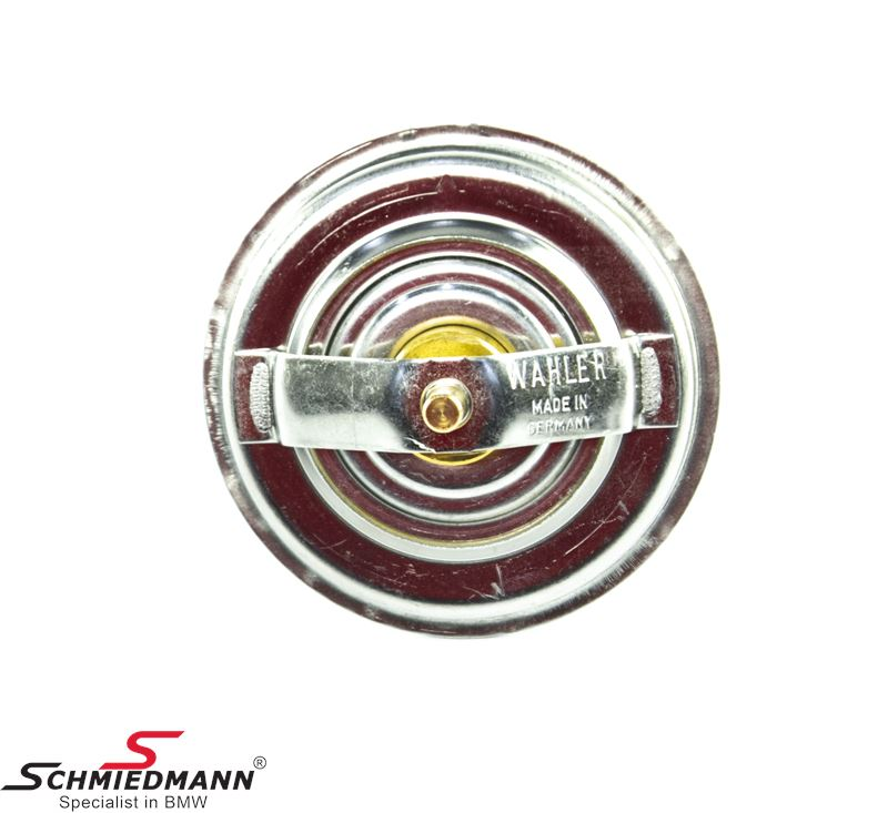 Thermostat 92CEL