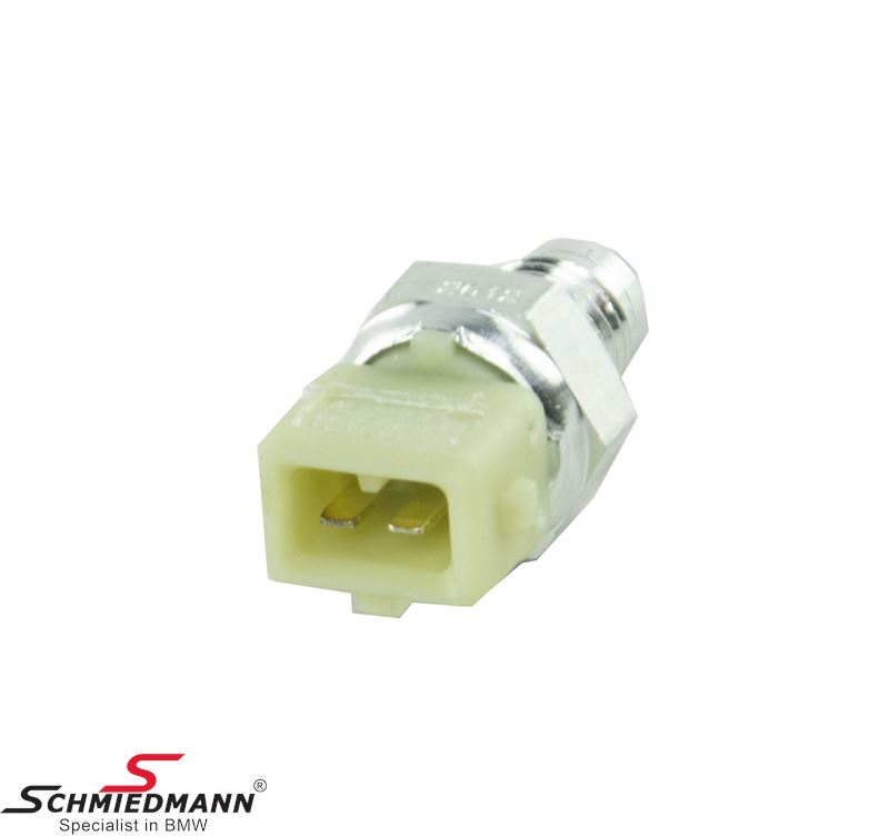 Reversing light switch M12X1,5 manual transmission
