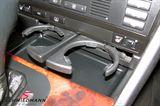 BMW 82279405744 / 82-27-9-405-744  Koppholder ettermont.sett til for/bag