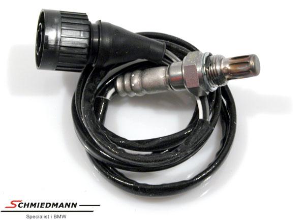 Lambda probe 1520MM