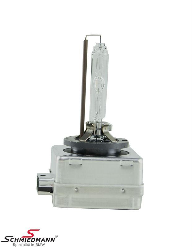 Xenon bulb D1S 12V 35W