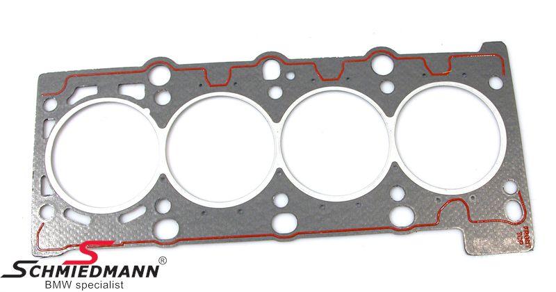 Zylinderkopf Dichtung 1,74MM standard Grösse