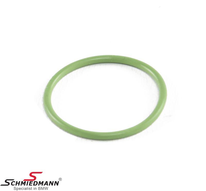 O-ring 28X2MM