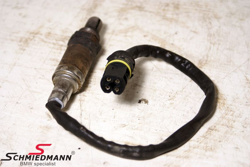 bmw z3 auspuffanlage und zubeh r schmiedmann. Black Bedroom Furniture Sets. Home Design Ideas