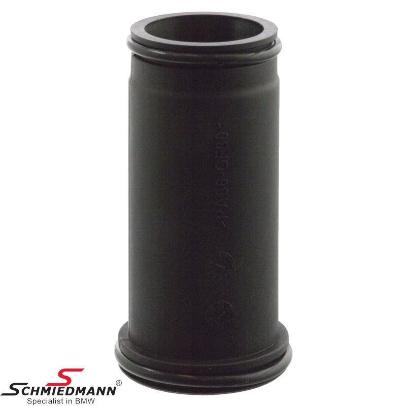 11377509627SW 11377509627SW 11377509627SW 7509627  Sparkplug guide in the cylinder head