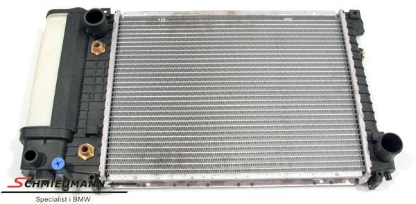 Køler A=440MM