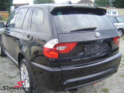 Rückleuchten rot/weiss original BMW