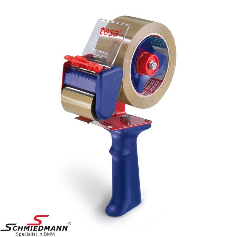 Tape dispenser low noise 3M