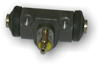 Radbremszylinder 20,64MM