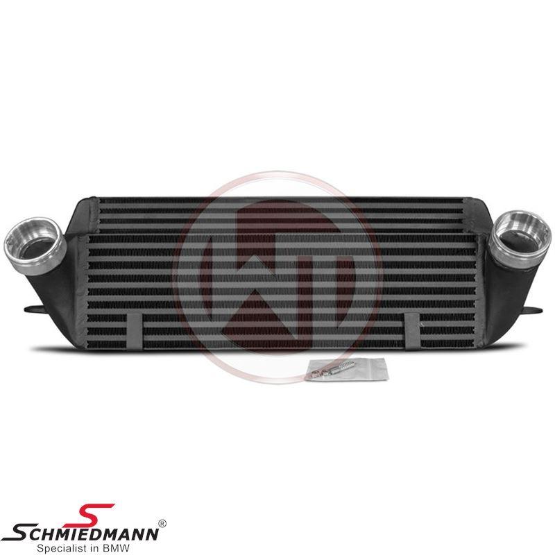 Wagner intercooler Performance N47N