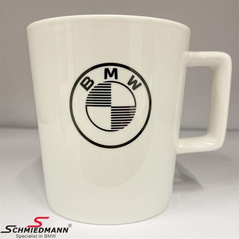 Coffee mug original BMW