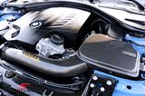 ARMAF20N55C BMW F21 -  ARMA Speed N55 Gloss Carbon performance Intake