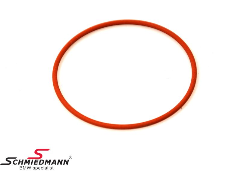 O-ring for ved knast 53X2