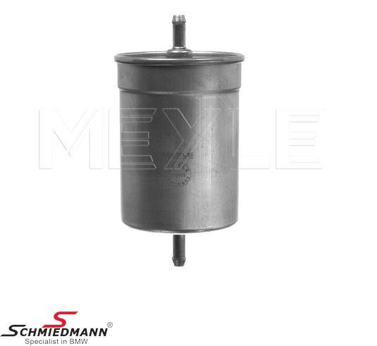 Kraftstofffilter D80MM