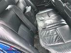 C45202  Leather Interior comfort seats, electric adjustable