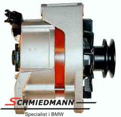 Dynamo 90A M40