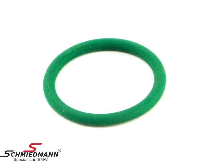 O-ring 20X2,5MM