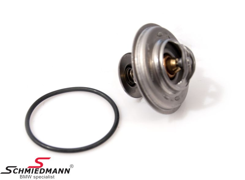 Thermostat 90CEL M21