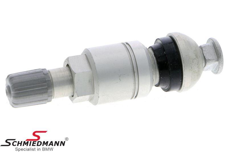 Screw-in valve, RDC
