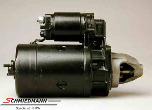 Starter Bosch 1.1KW