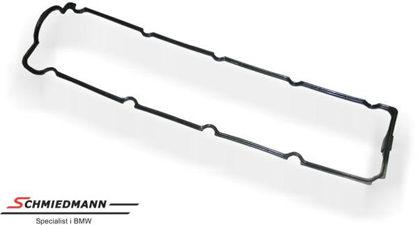 Ventildækselpakning M51