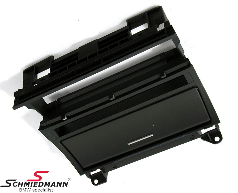 Holder for aircondition display original BMW