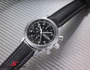 AC Schnitzer -men's Automatik Chronograph -Chrono S2- armbåndsur original AC Schnitzer