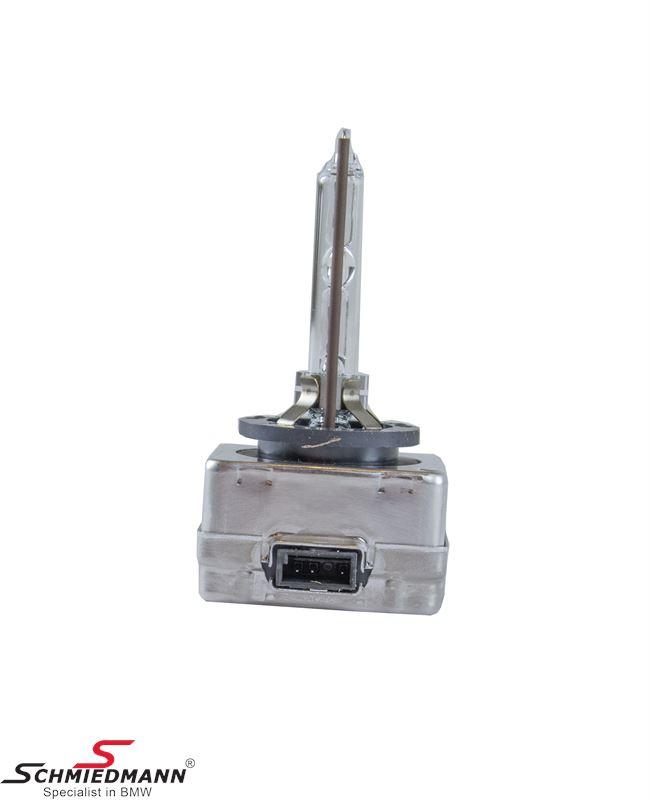Xenon bulb Osram Night Breaker Laser Xenarc D1S +200% 85V/35W