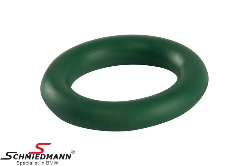 O-ring 9,5X2,5 for aircondition pipes - TOPRAN