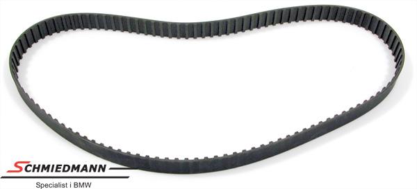 Ozubený remen pravoúhlý profil 110 zubu
