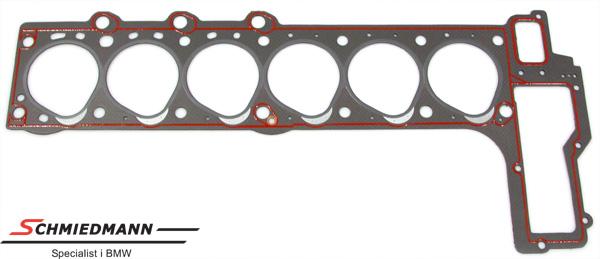 Toppakning M51 diesel 3 hul 1,87MM