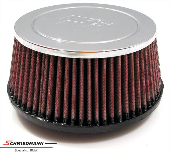 KN Luftfilter für den Luftfilterkasten