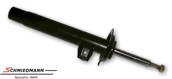 Støtdemper standard foran H.-side