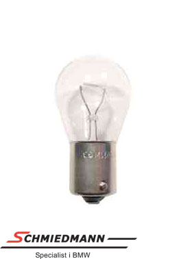 Bulb 12V 21W for indicators etc.