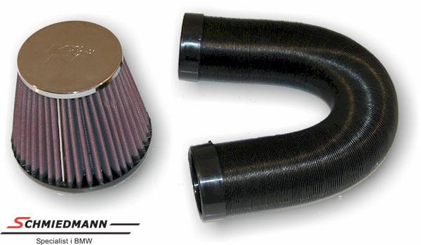 KN performance-kit M30