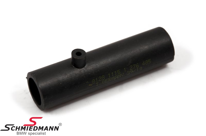 Entlüftungsschlauch Ventildeckel für Kurbelgehäuse M30