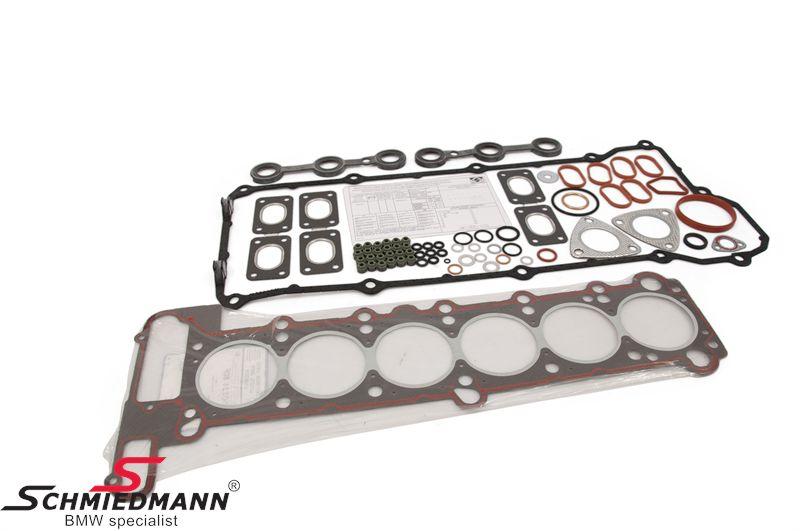 Toppaknings-sæt komplet M50 vanos