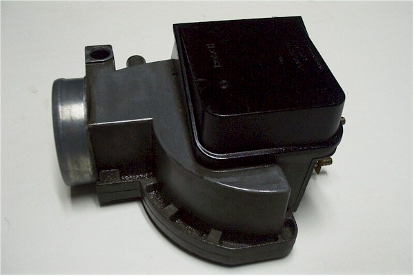 B13621710544  Volume air sensor