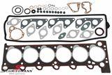 11122243879 Sylinterikannen tiivistesarja M21 diesel (without cylinderhead gasket)