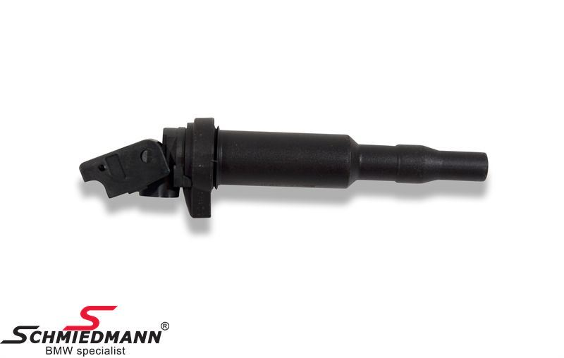 Ignition coil - Original BMW