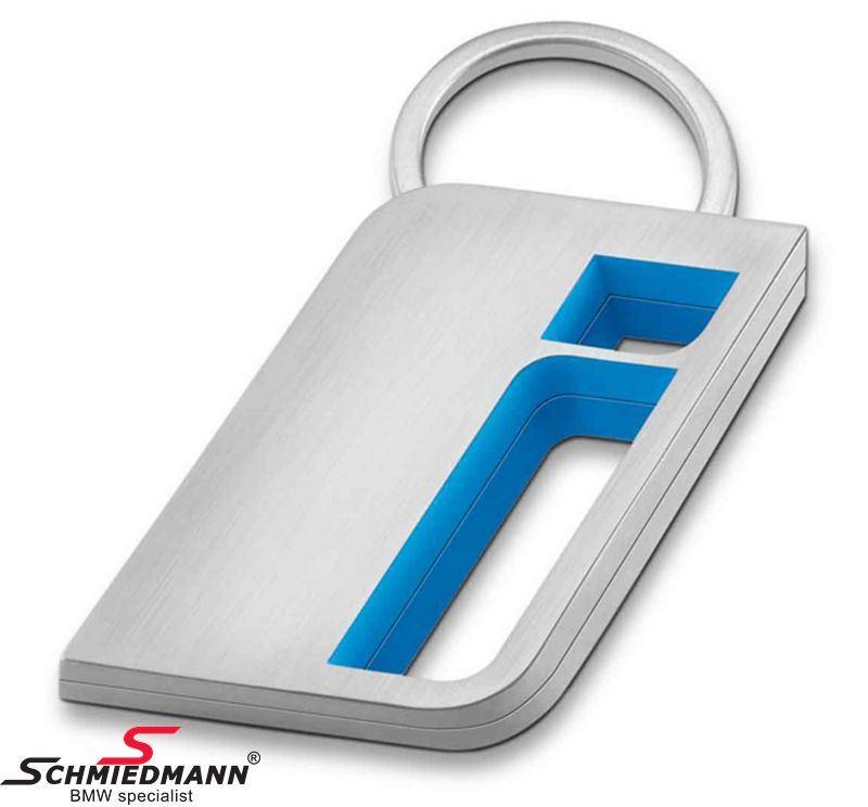 Key Fob -BMW i-